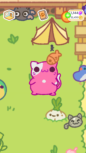KleptoCats 2  screenshots 4
