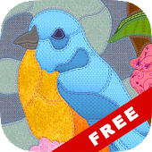 Alice's Patchwork HD Free