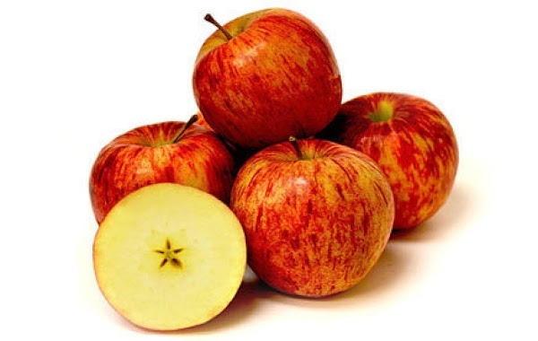 Jonagold - use in baking and cooking The skin of the Jonagold apple has an...