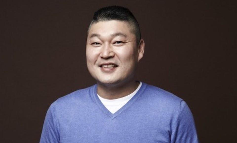 kang-hodong