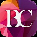 Brandcard icon