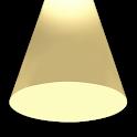 Motorola Spotlight Player™ icon