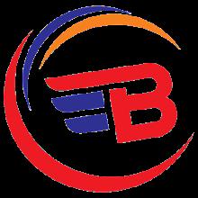 Bharati Computer World - भारती कॉम्पुटर वर्ल्ड Download on Windows