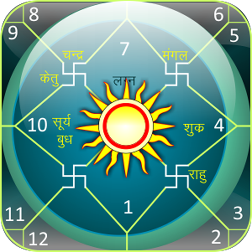 Astrology & Horoscope - Apps on Google Play