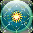 Astrology & Horoscope apk