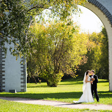 Wedding photographer Ekaterina Ivanova (ivkate). Photo of 20.01.2015