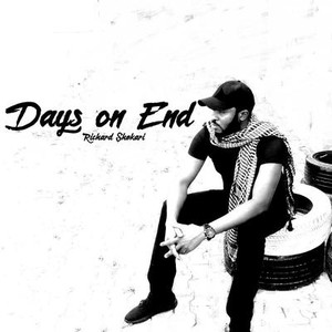 Days on End Upload Your Music Free