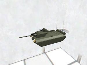 BDR-2