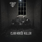 Club House Killer