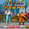 Tips and Guide for Final Fight APK