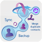 Phonebook keeper & Backup