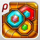 Lost Jewels - Match 3 Puzzle APK