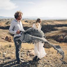 Wedding photographer Yuliya Senko (SJulia). Photo of 12.06.2018