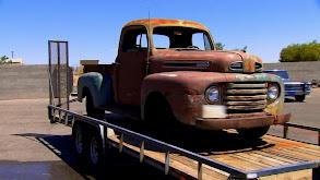 Pickup Rod thumbnail