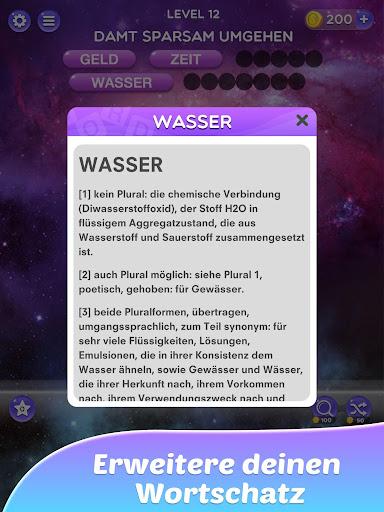 Wort Schau apkpoly screenshots 9