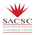 SACSC Connect Event App