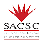 SACSC Connect Event App icon