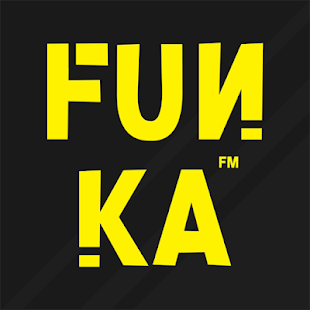 Funka Fm for PC-Windows 7,8,10 and Mac apk screenshot 1