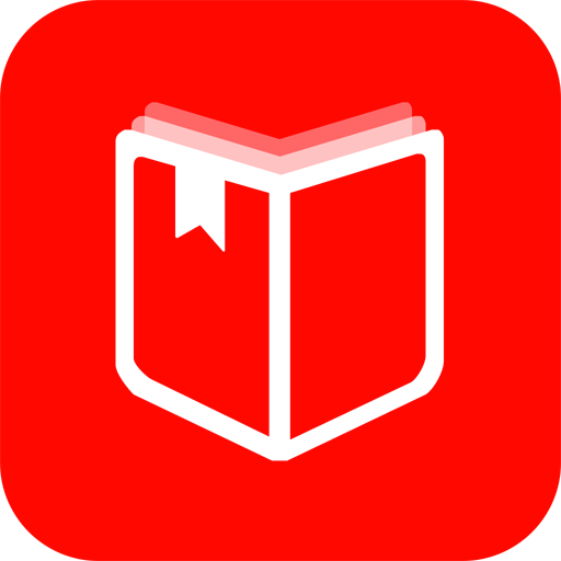 AnyBooks - millions latest books