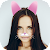 Face Kitty Filters file APK Free for PC, smart TV Download