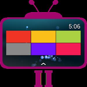 Top TV Launcher 2 APK Cracked Download