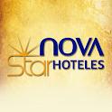 NovaStar Hotels