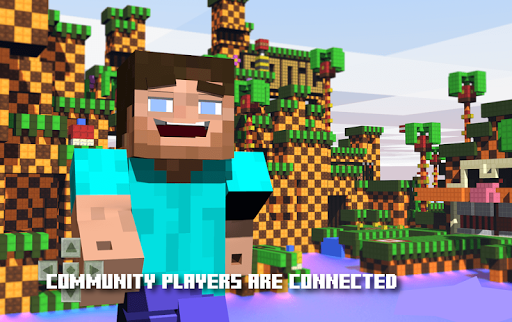 Fernandrex gaminger screenshot 1