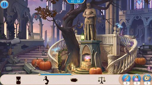 Seekers Notesu00ae: Hidden Mystery 2.3.0 screenshots 6