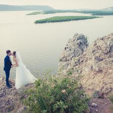 Wedding photographer Katya Grin (id417377884). Photo of 11.09.2017