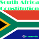 Constitution of Republic of South Africa Download on Windows