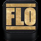 FLO 107.1 icon