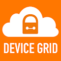 Secure Device Grid