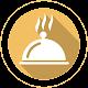 Download Yemek Tarifleri For PC Windows and Mac