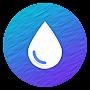 Премиум Oil Pixel - Icon Pack временно бесплатно