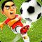 Boom Boom Soccer file APK Free for PC, smart TV Download