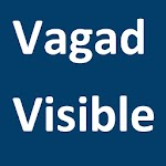 Vagad Visible Icon