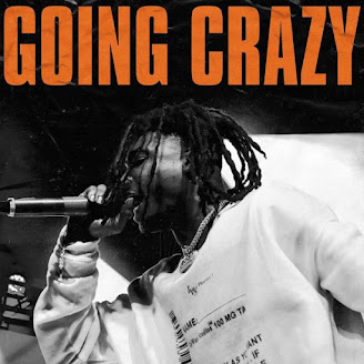 Lil Keed - Going Crazy