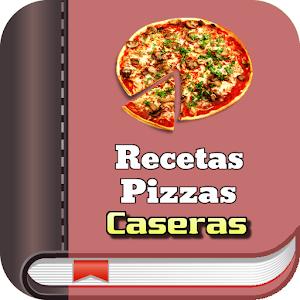 تحميل Recetas De Pizzas Caseras Apk أحدث إصدار 10 لأجهزة