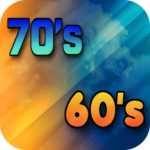 Free 60s 70s Music Ringtones