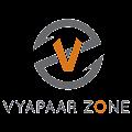 Vyapaar Zone