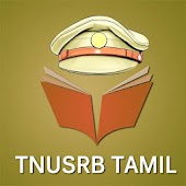 TNUSRB Tamilnadu TN Police Selection Exam