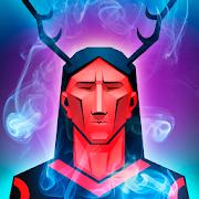 Download Game Zapal game APK Mod Free