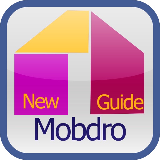 New Mobdro TV 2017 free Guide