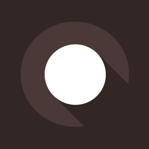 [Substratum] Sai's Android Oreo Black Theme