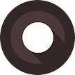 [Substratum] Sai's Android Oreo Black Theme game APK
