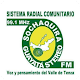 Sochaquira Guayata Stereo 99.1 Fm Download on Windows