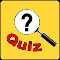 퀴즈짱 Quiz -추리퀴즈,넌센스퀴즈,수수께끼,뇌섹퀴즈 icon