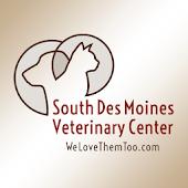 South Des Moines Vet Center