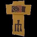 Katolički kalendar icon