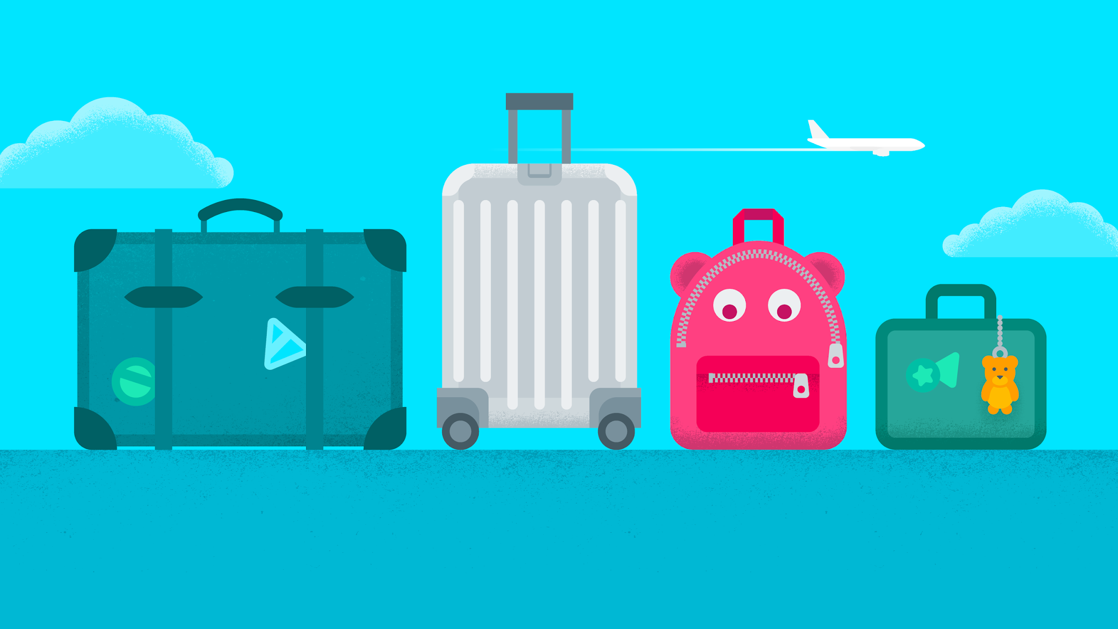 5 Travel Apps for Your Next Adventure